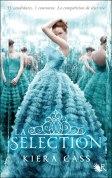 CVT_La-selection_7968