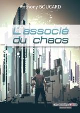 1ere-LAssocie-du-Chaos_5c181deae310609d3e25e0acd9bafe35