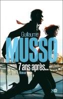 7746220671_7-ans-apres-de-guillaume-musso-xo-editions