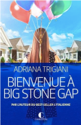 bienvenue-c3a0-big-stone-gap-de-adriana-trigiani