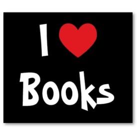 i_love_books_poster-p228071298719930140t5wm_400