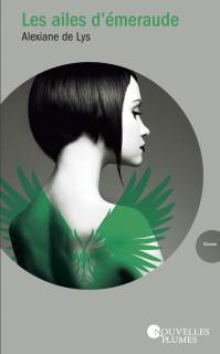 les-ailes-d-emeraude-ebook