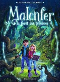 malenfer,-tome-1---la-foret-des-tenebres-519794