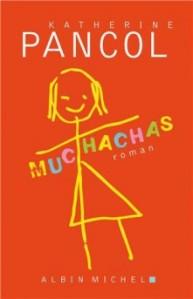 Muchachas-1_fiche_livre_2
