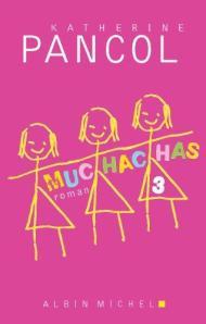 muchachas-t1-michachas-katherine-pancol-L-qjBn1a