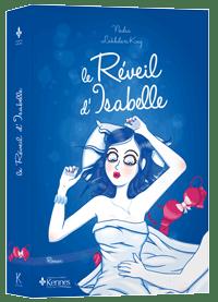 reveil_isabelle