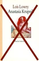 anastasia-barre