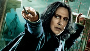 characters_snape.129555562147402470