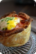 Egg---bacon-toasts-cups