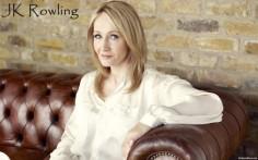 JK-Rowling-540x337
