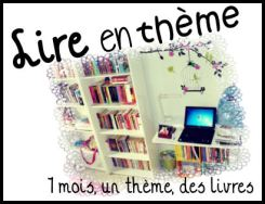 lireenthemegrand