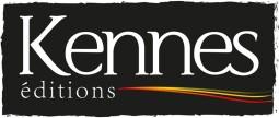 logo kennes