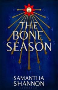 the-bone-season,-tome-1-327071-250-400
