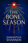 the-bone-season,-tome-1-327071-250-400