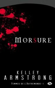1001-morsure
