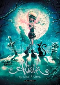 alisik-tome-2-hiver