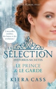 la-selection,-histoires-secretes---le-prince---le-garde-425663-250-400