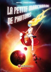 La_petite_marchande_de_photons_1_59986daf4d51e948ba25157c9817c0c8