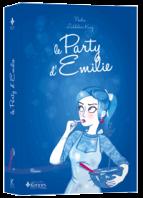 party_emilie