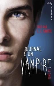 journal-d-un-vampire,-tome-11---redemption-469098-250-400
