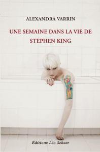 semaine-vie-stephen-king-alexandra-varrin-L-u3k0xZ
