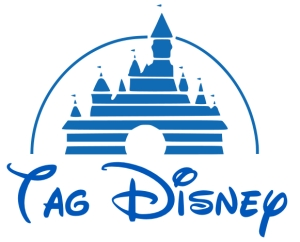 walt_disney_pictures_castle_logo-svg