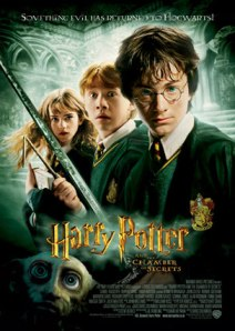 20140906130702!Harry_Potter_and_the_Chamber_of_Secrets_movie