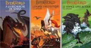 Everworld