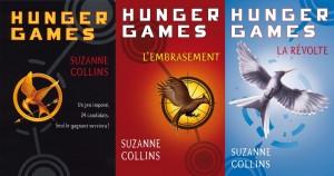 hungersgames-livres