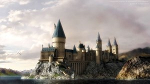 20110905115319!Poudlard_chateau