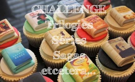 challenge série saga