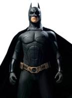 Bale_as_Batman