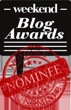 blogawards_2014_nominee_transparant