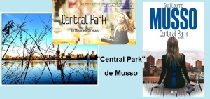 central-park-guillaume-musso1