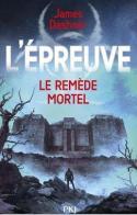CVT_LEpreuve-T3-le-Remede-Mortel_9836
