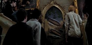 Harry Potter 3 - The Prisoner Of Azkaban.mkv_002967339