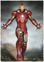 IronMan_Avengers_Mark_VII