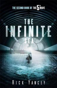 la-5e-vague,-tome-2---the-infinite-sea-426037