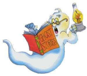 liste_Halloween--9-livres-a-ne-pas-lire-le-soir-dHall_8686