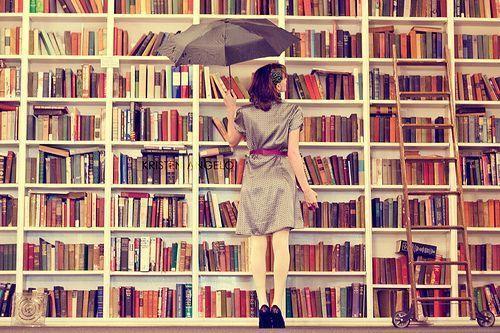 livres-hystc3a9rie
