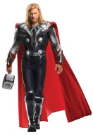 Movie_Thor