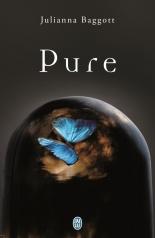 pure_j11