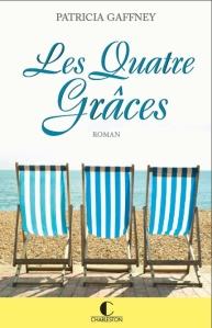Quatre-Graces