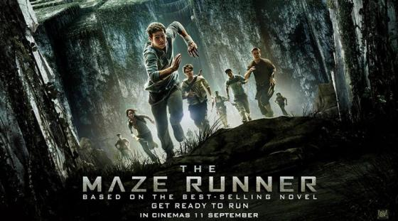 the_maze_runner_2sht_campb_11_sept_new
