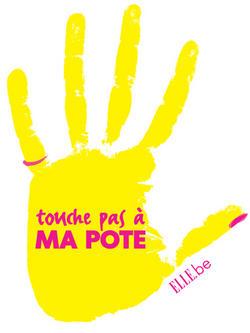 Touche-pas-a-ma-pote-c-est-quoi_article_full