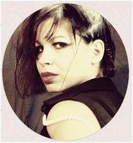 AVT_Johanna-Zaire_1443