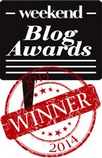 blogawards_2014_winner_wit