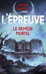 l-epreuve,-tome-3---the-death-cure-420323-250-400