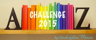 challenge a z