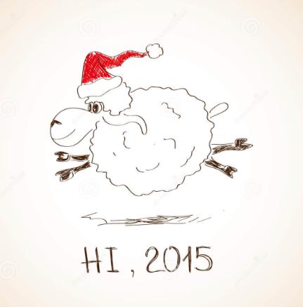 Capture d'écran 2014-12-27 à 11.37.48